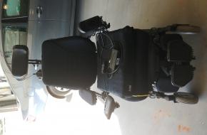 Permobil M300