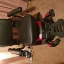 Go Chair (Pride Industries)