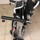 Air Hawk Power Chair