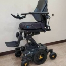 Permobil M3 Electric Wheelchair Like New – $4800 (Delray Beach)