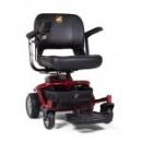 NEW Literider Envy Power Wheelchair (Golden Brand) GP162B