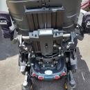 Permobil F3 corpus Electric wheelchair