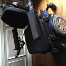 Quantam Q6 Edge Power Chair